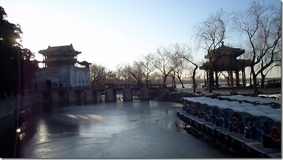 SAM 0188 800x450 thumb Summer Palace the Forbidden City and Tiananmen Square