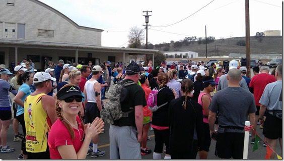 buzz half marathon in san miguel 800x451 thumb Buzz Marathon in San Miguel, CA