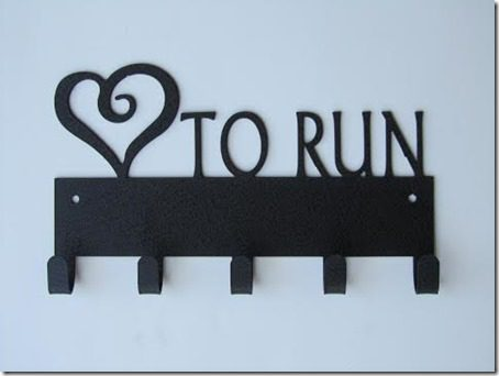 love to run thumb Best Valentine's Day Gifts for Runners
