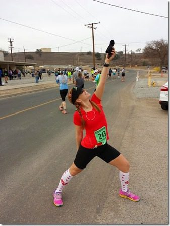 new running pose half marathon 376x502 376x502 thumb Just the Tip Tuesday–Race Discounts Page