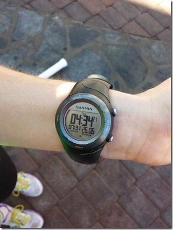 catalina marathon results 600x800 thumb Catalina Marathon Results and Recap