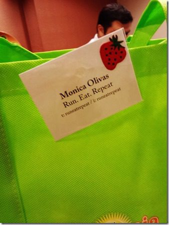 monica runeatrepeat strawberry head 600x800 thumb (I'm Going to Eat) 365 Strawberries