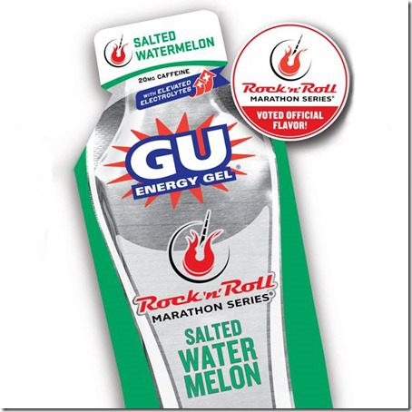salted watermelon gu won thumb Friday Favorites and Random Facts
