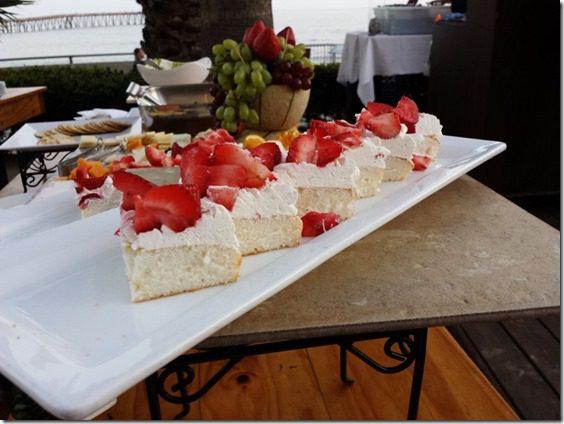 strawberry shortcake just add strawberries 800x600 thumb (I'm Going to Eat) 365 Strawberries