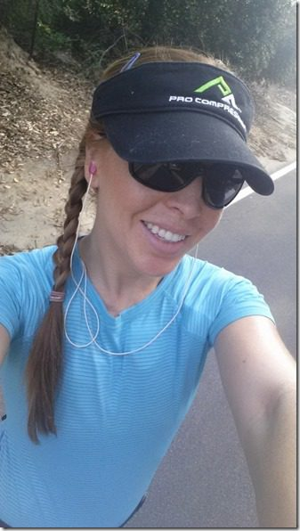 oakley sunglasses for runners 450x800 thumb Oakley Sunglasses Giveaway and a Monican Secret