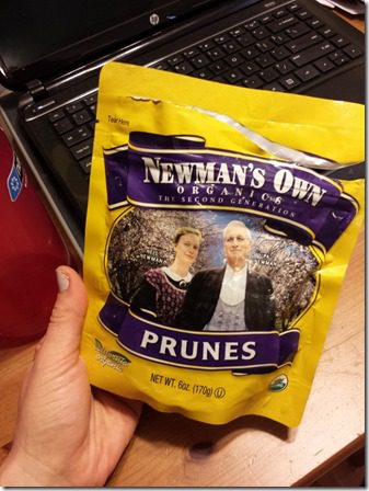 why the hell did i buy prunes 600x800 thumb What I Ate and Wore and Ruined Today…