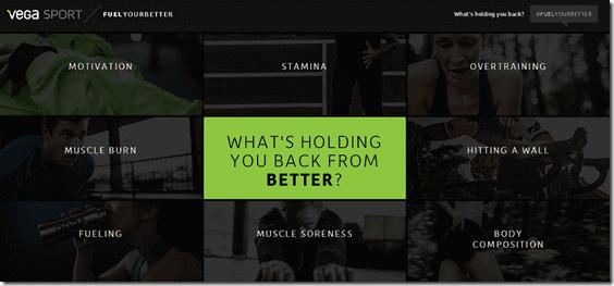 image thumb14 Team Vega–Fuel Your Better