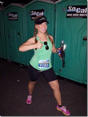 oc marathon results and recap porta potties 600x800 thumb OC Marathon Results and Recap and Tequila