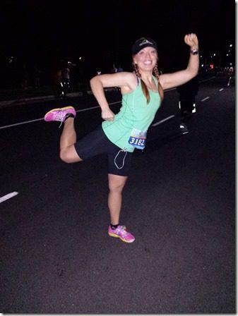 oc marathon results running pose 600x800 thumb OC Marathon Results and Recap and Tequila