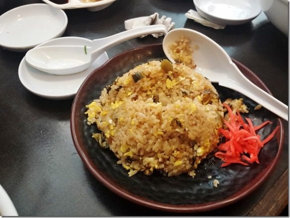 fried rice 800x600 thumb The Next Epic Dessert Phase in LA is…