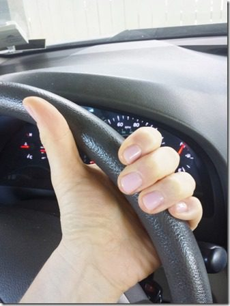 getting nails did 600x800 thumb All the Girl Things