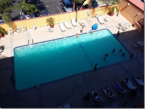 best summer groupon hotel 7 800x600 thumb #SummerofGroupon Grand Finale
