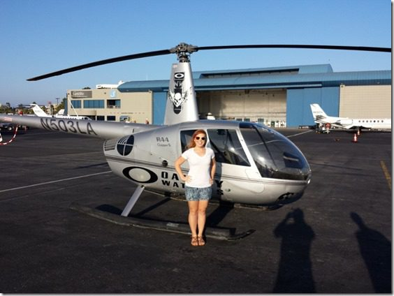 summer of groupon blog helicopter 800x600 thumb The Most Epic Ride of My Life