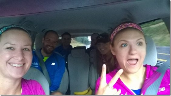 WP 20140822 07 03 24 Pro 800x450 thumb Top 10 Moments from the Hood to Coast Relay