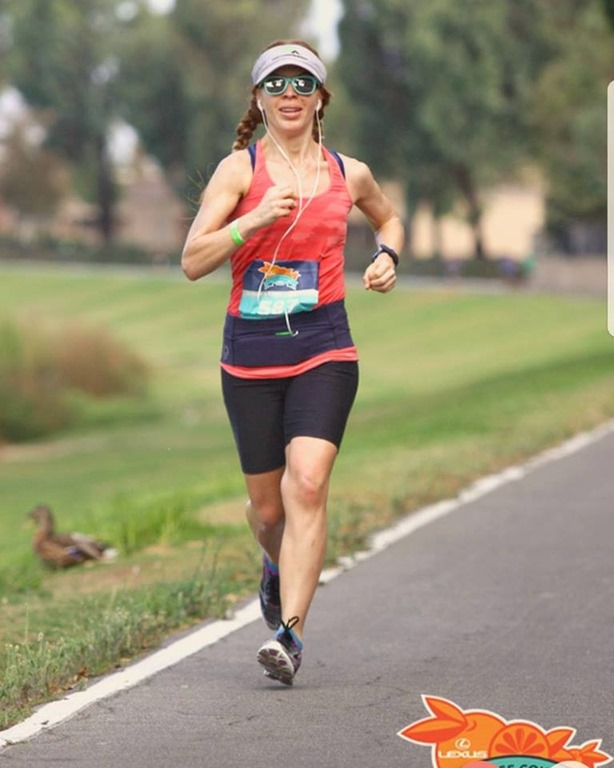 How to Have Proper Running Form\u2013Arm Swing - Podcast 17 - Run Eat Repeat