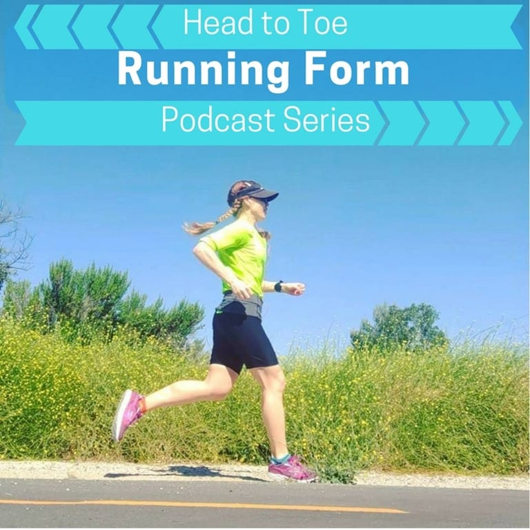 Pile on the Miles 2017\u2013Day 13 - Podcast 40 - Run Eat Repeat