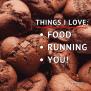 Valentine S Day For Runners Memes For Instagram