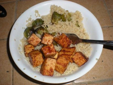 foodies 1326 Eat 1/9/2009