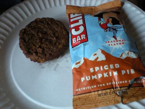 foodies 1336 Eat 1/9/2009