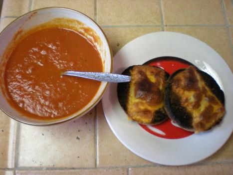dscn60851 Cooking 101