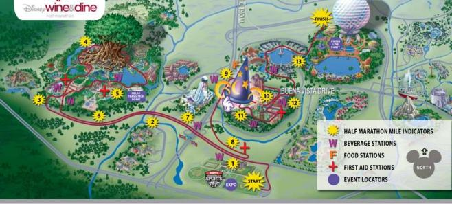 disney_wine_dine_half_marathon_map