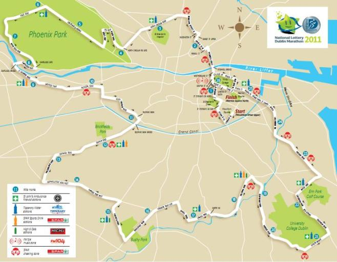 dublin_marathon_map