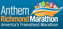Richmond_Marathon_logo