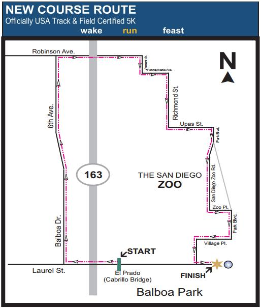 father-joes-thanksgiving-day-5k-map