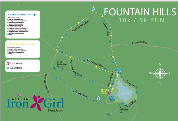 Athleta-Iron-Girl-Fountain-Hills-Womens-10-Mile-map