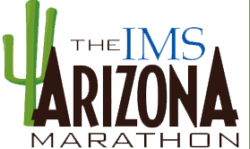 IMS Arizona Marathon