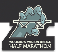 Woodrow Wilson Bridge Half Marathon