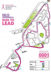 Pinkathon_map