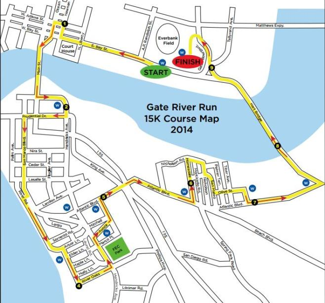 gate-river-run-map