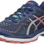 asics_gel_kayano_23-running-shoes-for-women Shoes The Full Version