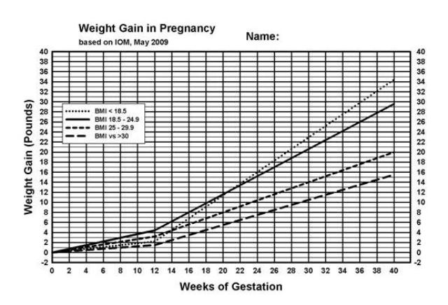 Running and Pregnancy How to Excel When You\u0027re Expecting