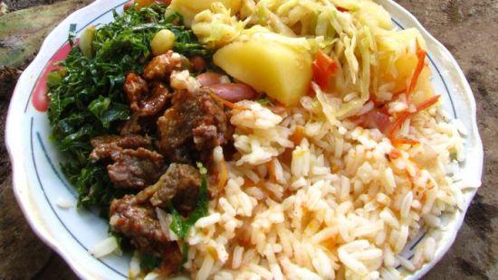 plato_comida_keniata