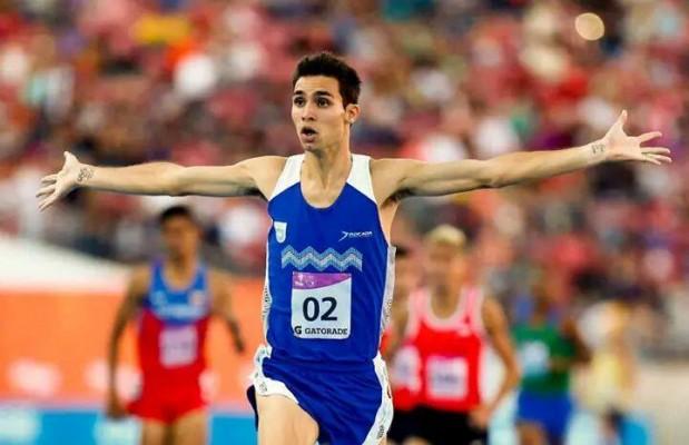 bruno-federico-running-atletismo-619x400
