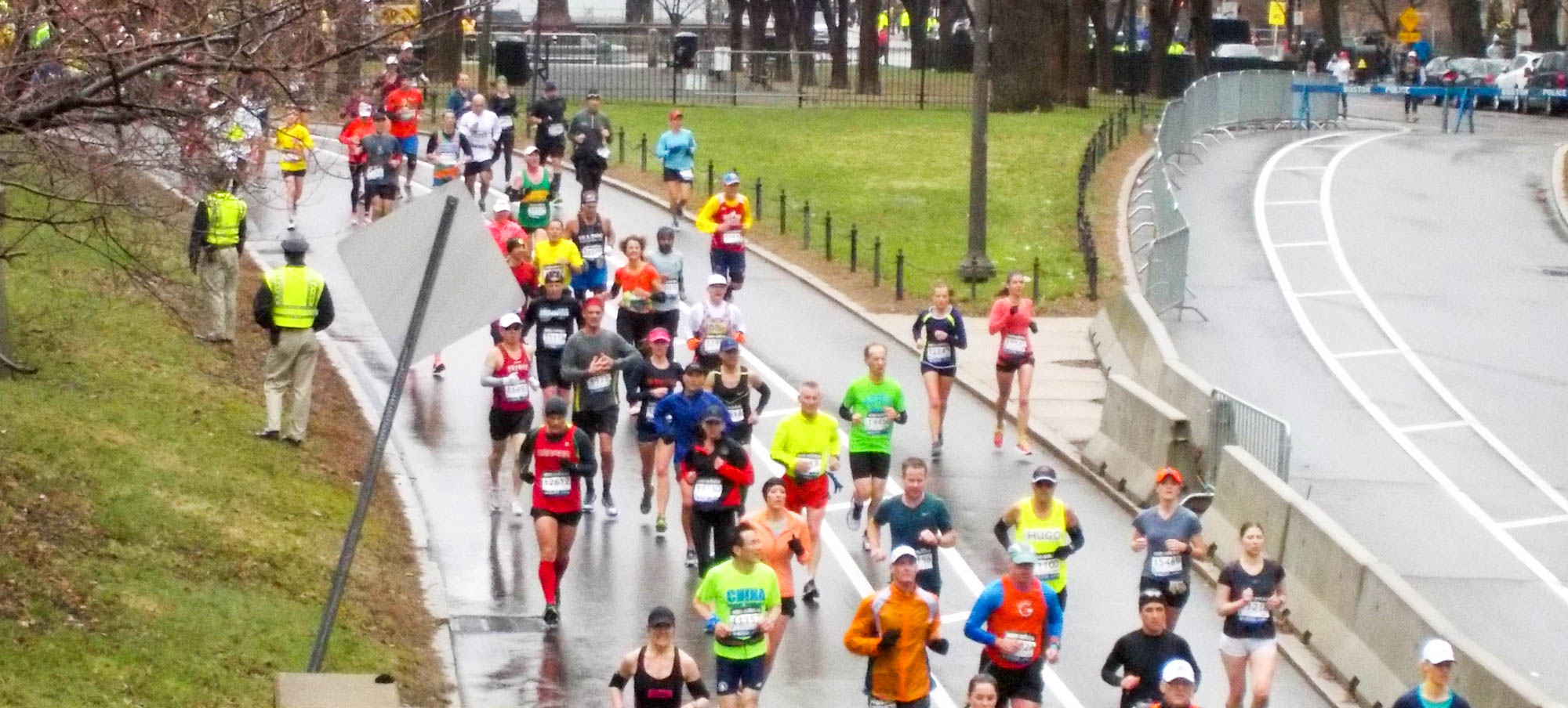 20150419-Marathon