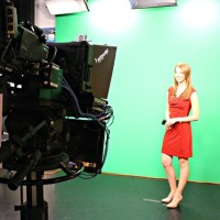 Reflections on My Last Day at Wlos
