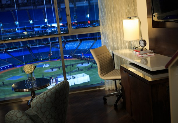 Sofa Hotel Istanbul A Great Hotel For Baseball Fans - Running With Miles