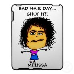 bed_head_cartoon_girl_ipad_covers-p176104248310747489bhar2_400