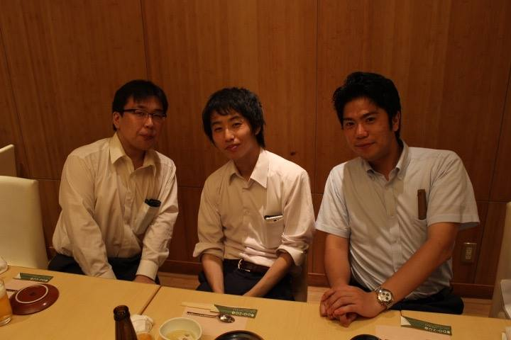 関東若獅子の会