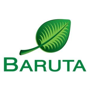 TWITTER_BARUTA