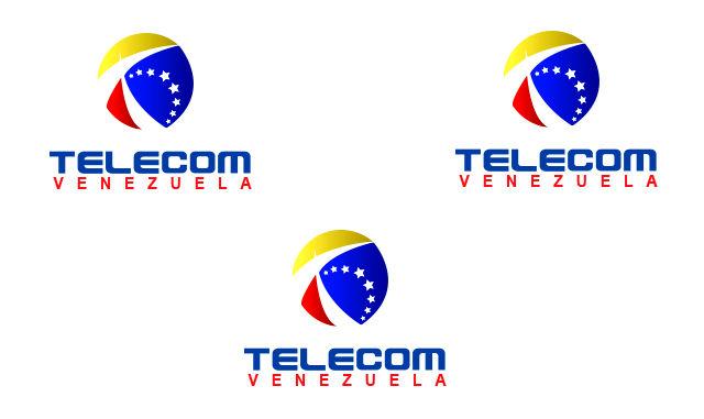 Telecomvzla