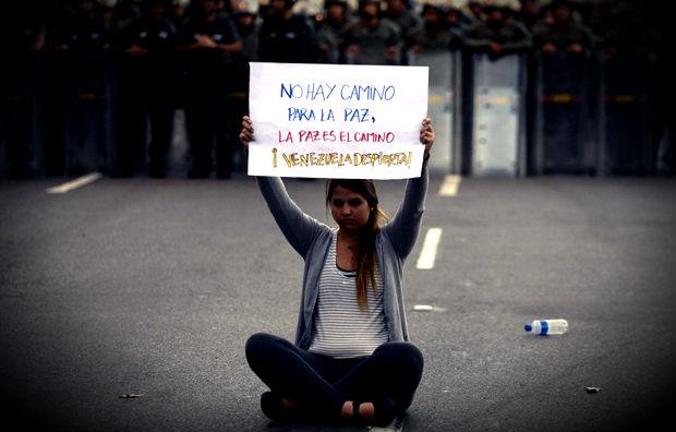 venezuela_protestas_1