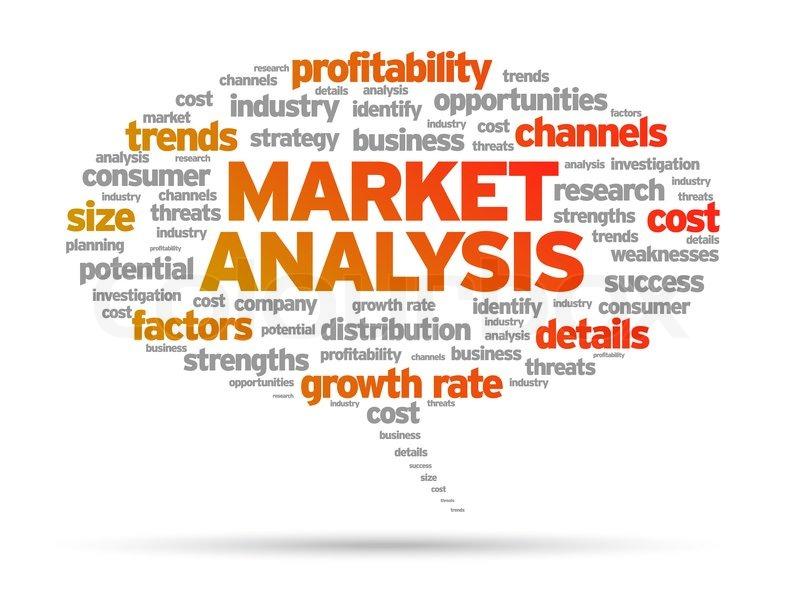 Race Registration Market Analysis \u2013 September, 2018 \u2013 RunSignup