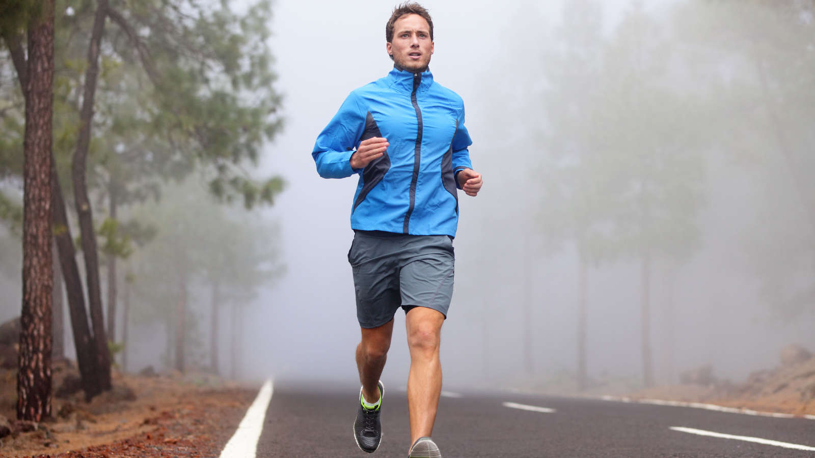 Jogging Run Time How To Run Your First 50km And 100km Or More Without Killing
