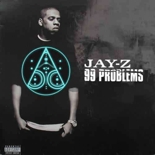 Wallpaper Dope Girls Premiere Jay Z 99 Problems Black Boots Blacklisted