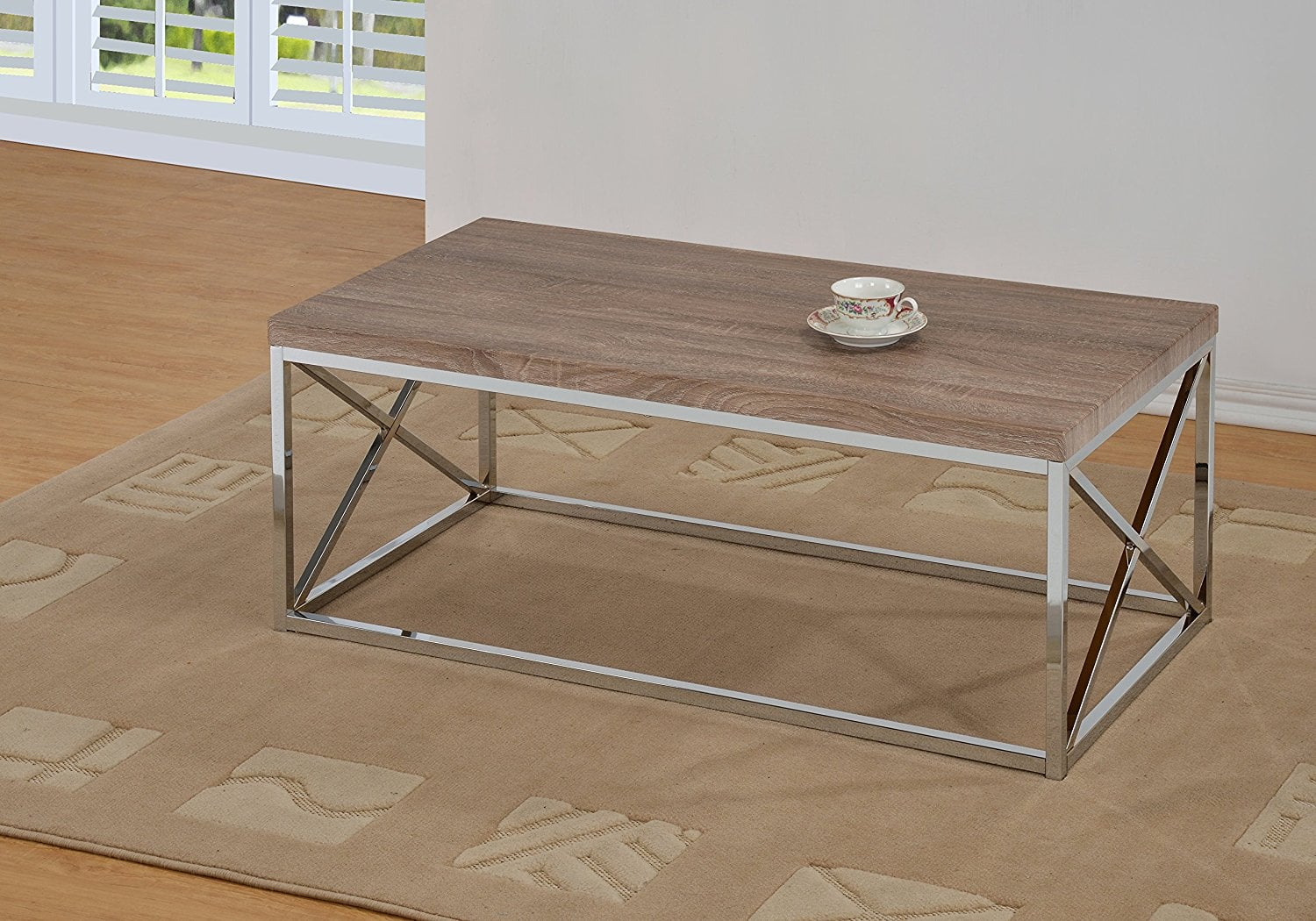 Couchtisch Tatia Cheap Coffee Tables With Storage Listitdallas