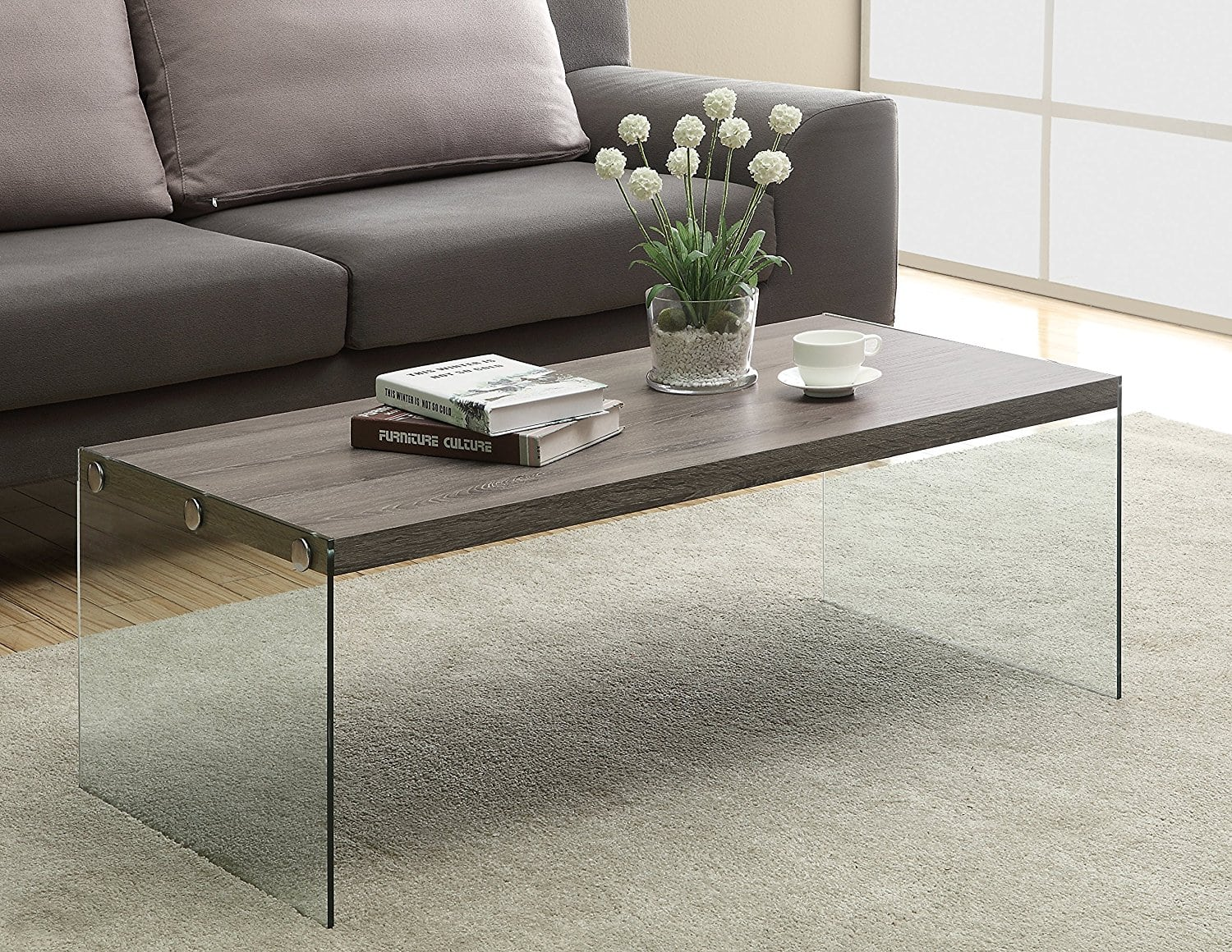 Lack Couchtisch Ikea Cheap Coffee Tables: The Ultimate Guide To Coffee Tables
